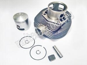 Vespa Cylinder Barrel Piston PX 150 VBX Stella 150 cc 5 Port