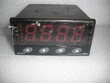 Hanyoung MP3 4-DV-0A Digital Multi Meter