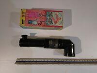 Telescopic periscope vintage toy original box