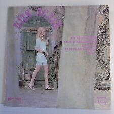 """33T HITS AGAIN Vinyle LP 12"""" Mario CAVALLERO Allan CRAWFORDS' - TRETEAUX 5008"""
