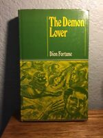 The Demon Lover (Dion Fortune - 1927) (ID:26815)