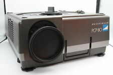 Used Hasselblad Pcp80 Slide Projector with Accessories (#51429)