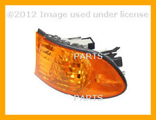 BMW 740i 740iL 750iL Automotive Lighting Turn Signal Light with Yellow Lens