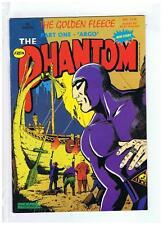 Frew Phantom #1179 VF 1997