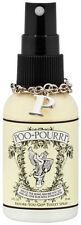 Poo-Pourri Household Air Fresheners