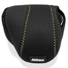 Nikon Coolpix P530 P520 P510 P500 P100 P90 Camera Case Sleeve Pouch Cover Bag i