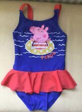 94bfe42dc57e Nutmeg Baby Clothes