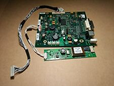 Diebold 49 213301 000c Controller Board Kit For Auo G104sn02 V1 Lcd