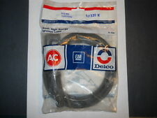 AC DELCO 8mm HIGH ENERGY IGNITION LEAD NOS AC DELCO #331 GM  #12051586