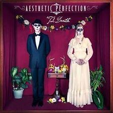 Till Death Aesthetic Perfection Audio CD
