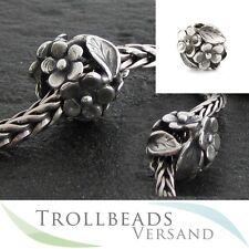 Muttertag 2013 - TROLLBEADS Silberbead - Mom´s Bouquet 11288