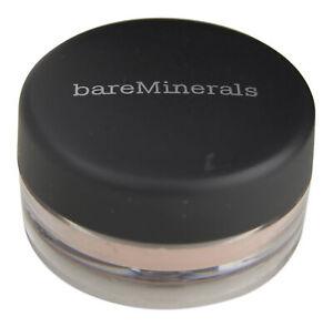 Bareminerals Loose Eyeshadow Pebble .02 oz .57g. Eyeshadow