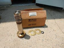 Dresser-Rand Mlh32677G1 Compressor Piston 4310-01-300-3132 New