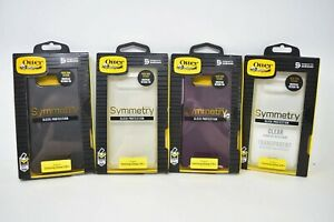 Otterbox Symmetry Series Case for Samsung Galaxy S10+ (Plus) - NEW !!!
