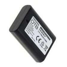 Original OTB Accu Batterij Leica M9-P Akku Battery Bateria Batterie - 1700mAh