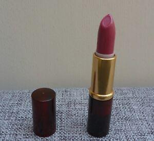 ESTEE LAUDER Pure Color Crystal Lipstick, #3C5 Wild Orchid, Brand NEW
