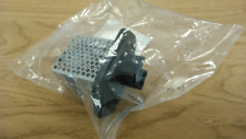 Series Resistor Fan Resistor Heater Honda Jazz Built 2009-2014