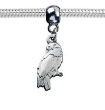 """(Hedwig the Owl ) Harry Potterâ""""¢ Officially Licensed Charms"""