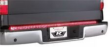 Tailgate Light-WT Rampage 960134