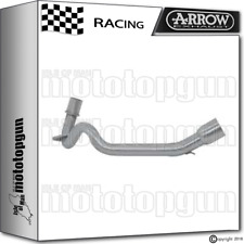 ARROW COLECTORES RACE APRILIA SR 125 MOTARD 2012 12 2013 13 2014 14 2015 15