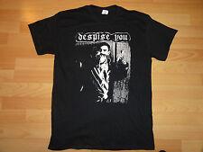 Despise You  T-Shirt  Größe S