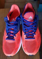 Adidas Laufschuhe adizero tempo 6 Gr 40 Jogging / Running Neu