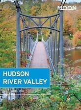Moon Hudson Valley & the Catskills: By Goth Itoi, Nikki