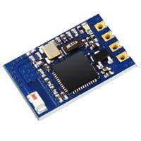 nRF51822 Bluetooth Transparent Transmission Module For Automotive Electronics