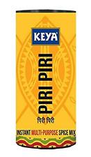 Keya African Piri Piri Spice Sprinkler 10 x 80 Grams | Wholesale Pack
