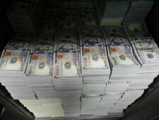 Make money guide System - Make $400 a day Online