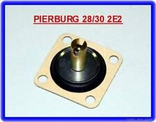 Solex/pierburg tdid, DIDTA, depuis, 2e2 + 2e3 (ALT), accélération pompe-Membrane
