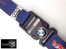 BMW Motorrad R1200GSA ADVENTURE  premium keyring R1200GS - exclusive RAIMIX