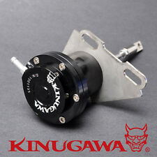Kinugawa Adjustable Turbo Wastegate Actuator VOLVO 740 745 940 TD04H-13C 1.2bar