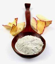 White Kaolin Clay Powder Facial Mask Acne Oily Skin Blackheads Detox Shrink Pore