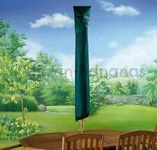 Fabric Garden Umbrella 3m Diameter Patio Parasols