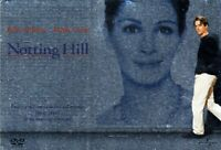 Notting Hill (Wide Pack Tin Box) (Limited) - DVD D027123