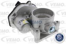 Throttle Body FOR FORD FOCUS C-MAX 1.8 2.0 03->07 MPV Petrol DM2 OEG