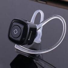 Wireless Stereo Bluetooth Headset Headphone Earphone For iPhone 7 6 5S LG G3 G4