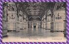 CPA - 77 -- Palais de Fontainebleau - Galerie Henri II
