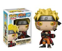 Funko pop naruto figura figure anime manga toy toys tv serie vynil