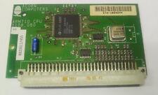 Acorn Risc PC 40MHz ARM710 Procesador Tarjeta CPU (Reconstruido)