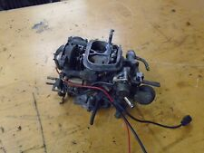 TOYOTA CELICA GT 1977 RA29 20R GENUINE AISAN CARBURETTOR RARE OTHER PARTS LISTED