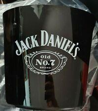 OFFICIAL JACK DANIELS 2020 ICE BUCKET