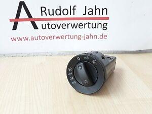 Lichtschalter 8E0941531 Lichtschalter Audi A4 8E B7 VW Skoda Seat BK7 8E0941531
