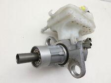 Brake Master Cylinder Brake Cylinder for Opel Insignia A 08-13 03.3508-9024.1