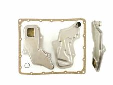 For 1998-2004 Nissan Frontier Automatic Transmission Filter Kit 54354TB 1999