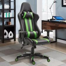 Style High Back Gaming Chair  Office Computer Commercial Furniture