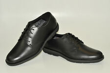 Timberland Kempton Oxford Lace-Up Business Men Shoes 9143B