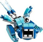 NEW LEGO MIXELS SERIES 5 - Frosticons - Snoof