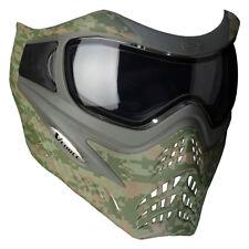 VForce Grill Goggles - Thermal SE - Digicam